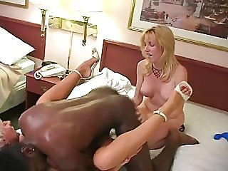 interracial,milfs,bbc