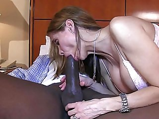 creampie,cuckold,interracial