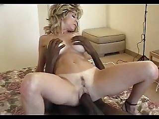 amateur,interracial,female choice