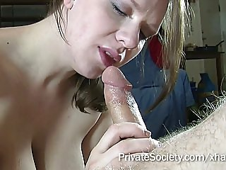 amateur,big boobs,blowjobs