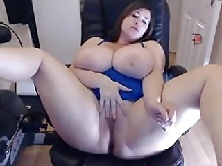 webcams,big boobs,big natural tits