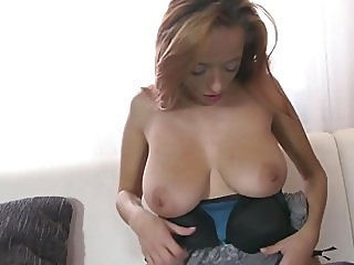 matures,big boobs,stockings