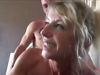 fingering,matures,milfs
