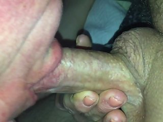 blowjobs,cumshots,matures