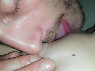 amateur,pov,german