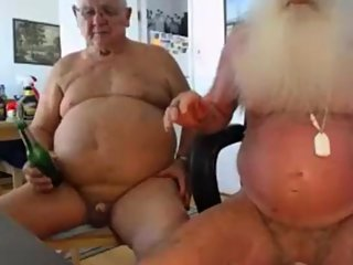 amateur (gay),daddies (gay),masturbation (gay)