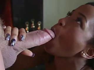 black and ebony,interracial,big natural tits