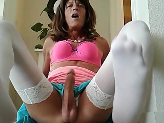 shemales (shemale),amateur (shemale),big cocks (shemale)