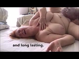 anal,big boobs,orgasms