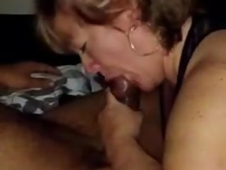 cumshots,interracial,cuckold