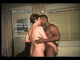 amateur,interracial,milfs
