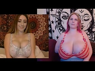 webcams,big boobs,cat fights
