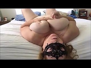 bbw,matures,dirty talk