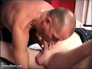 blowjob (gay),daddies (gay),gays (gay)