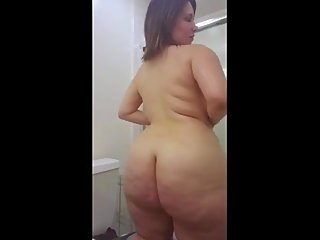 babes,bbw,big boobs