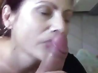 hardcore,deep throats,cum in mouth