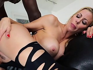 babe,big cocks,blonde
