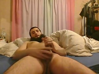 gay amateur,gay bears,gay masturbate