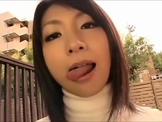 asian,bukkake,facial