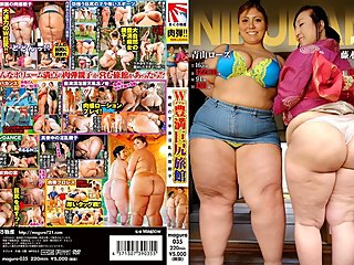 japanese,bbw,jav censored