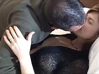 amateur,cuckold,mature