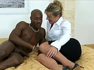 british,cuckold,interracial