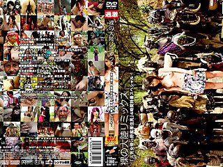 japanese,jav censored,asian