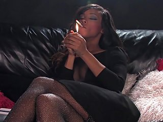 smoking,straight,blowjob