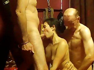 amateur,old+young,cuckold