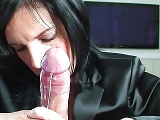 cumshots,handjobs,hd videos