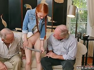 amateur,interracial,blowjob