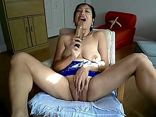 amateur,asian,webcam