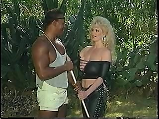 blowjobs,blondes,black and ebony