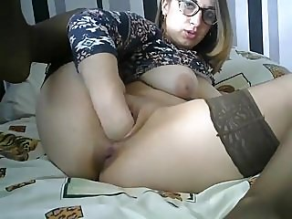 webcams,big boobs,gaping