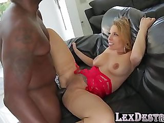 blondes,big-tits,black