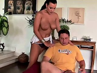 babes,big-tits,blowjobs