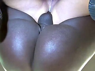 big-cock,black-and-ebony,gay