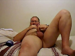 amateur,masturbation,gay