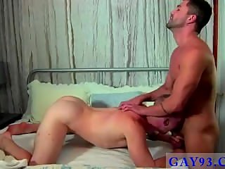 gay,gay couple,amateur