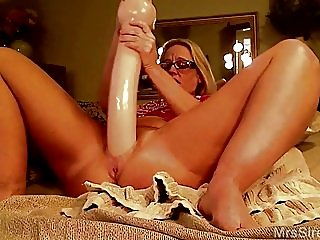 webcams,masturbation,milfs