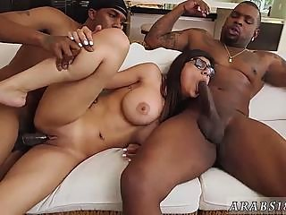 uncircumcised,blowjob,black