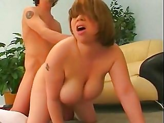 bbw,big boobs,top rated
