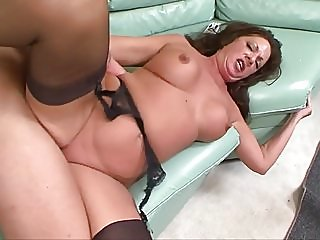blowjobs,brunettes,matures