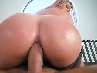 ass,big cocks,blonde