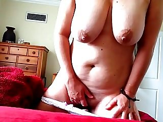 fingering,hairy,masturbation