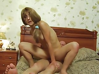 anal,old+young,small tits