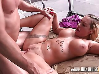 babes,public nudity,massage