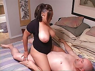 anal,big boobs,top rated