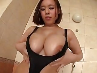 asian,big boobs,japanese