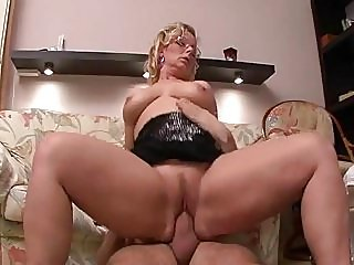 matures,big boobs,milfs